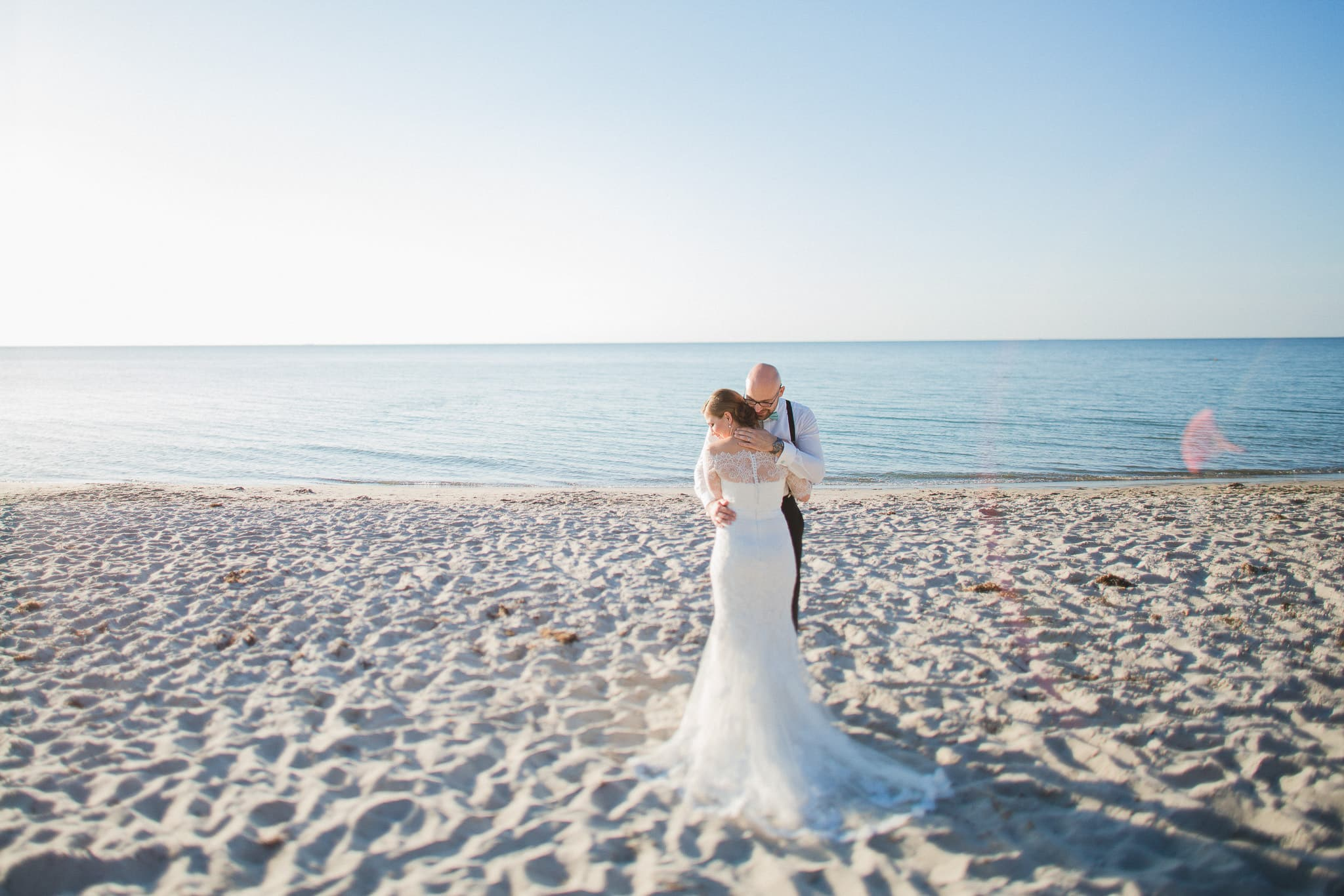 After Wedding Shooting Ostsee 12