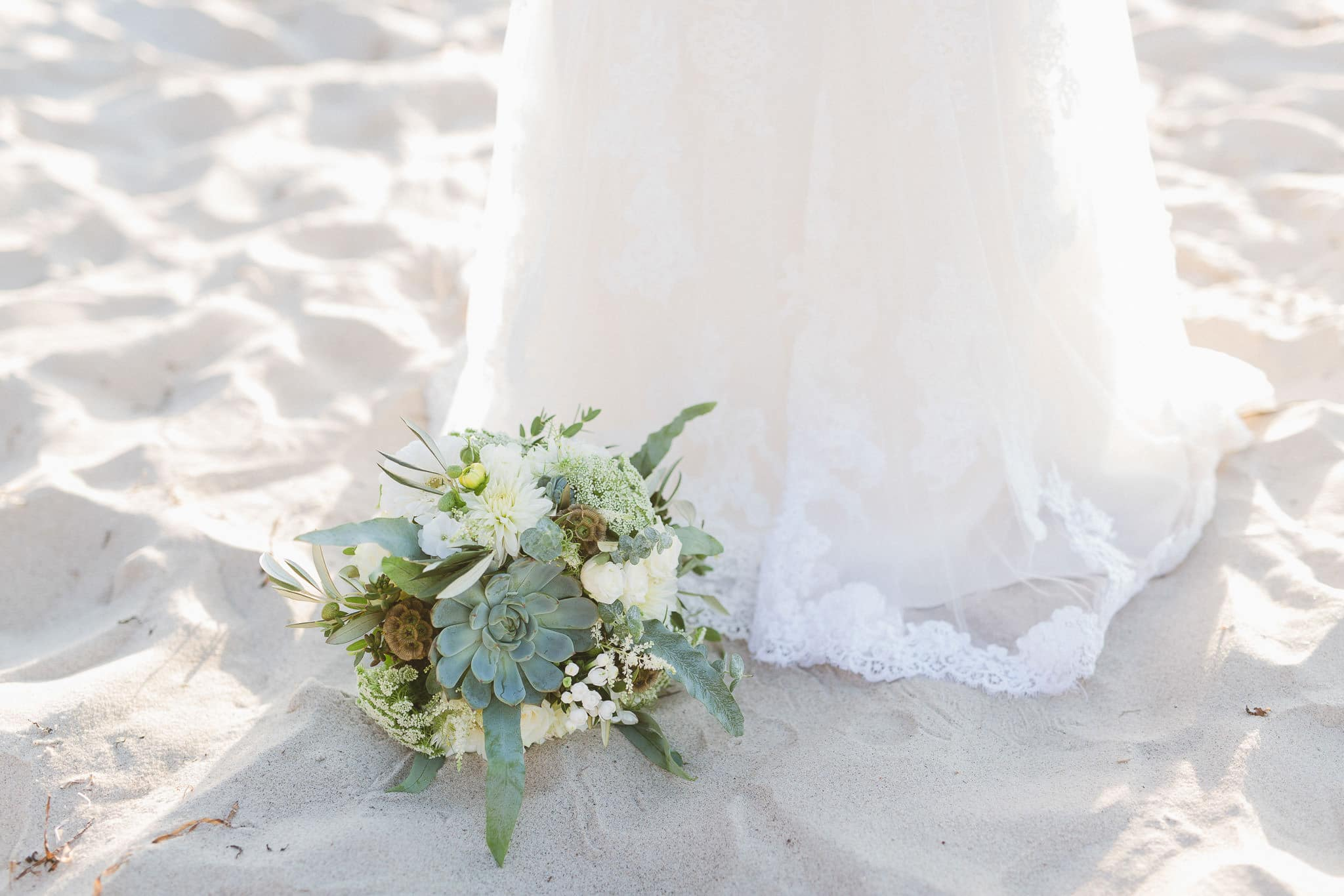 After Wedding Shooting Ostsee 14