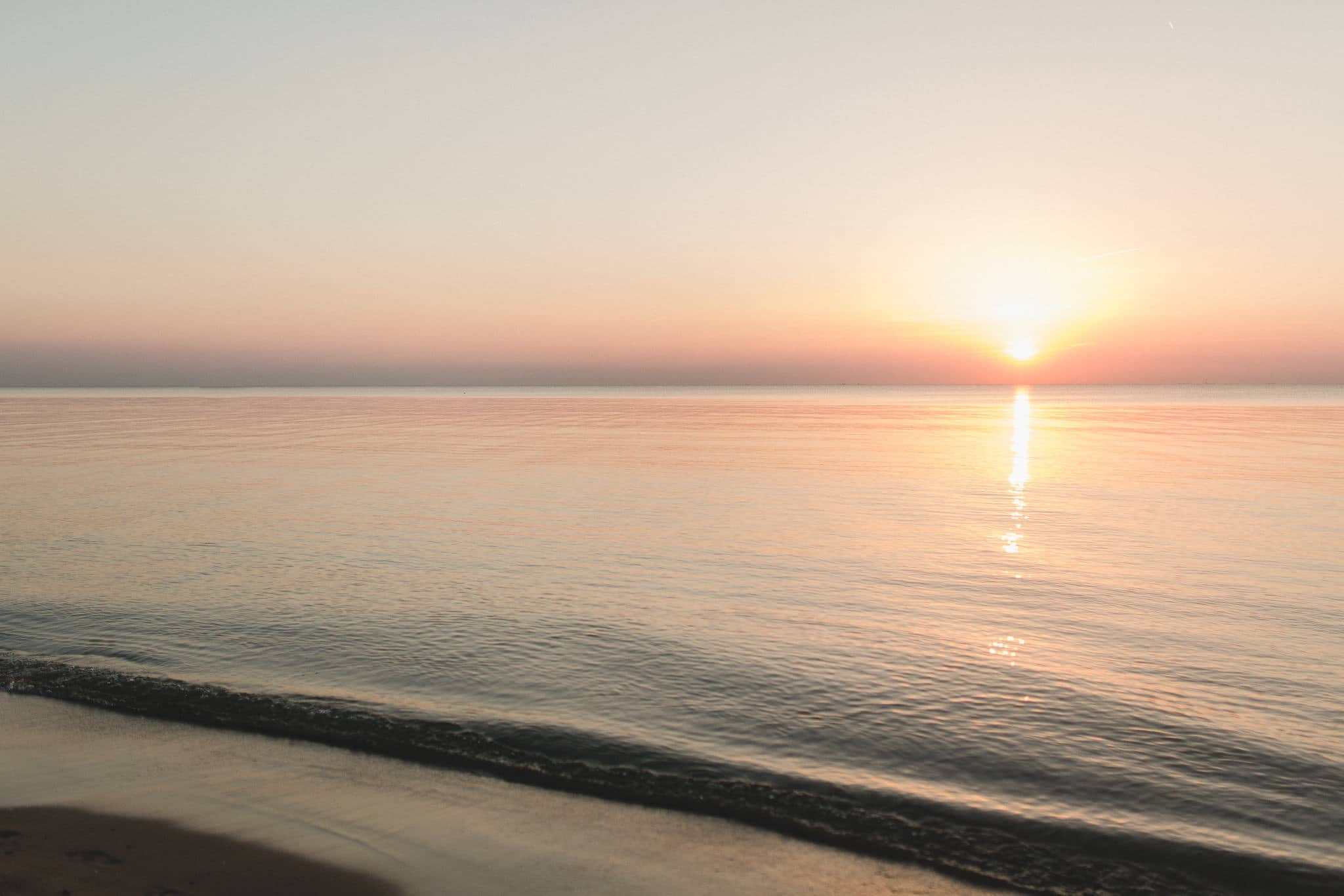 After Wedding Shooting Ostsee 5