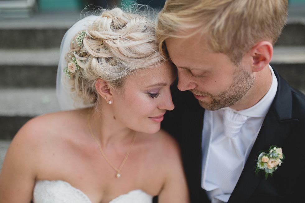 Anja & Friedrich
