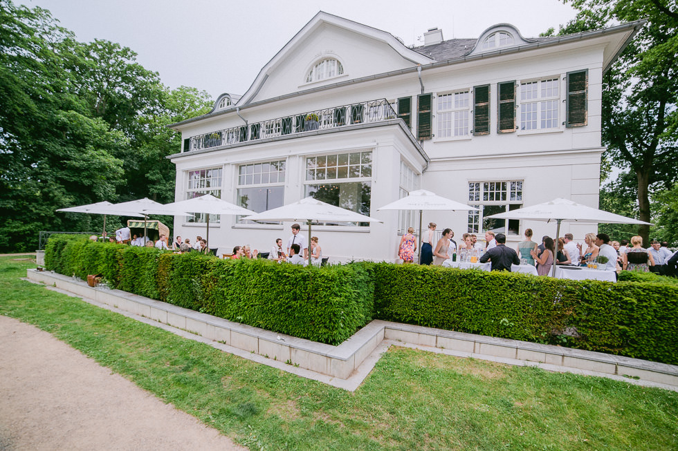 villa heine hamburg