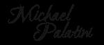 Michael Palatini