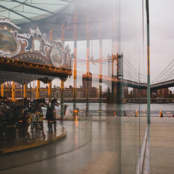 New York Teil 2
