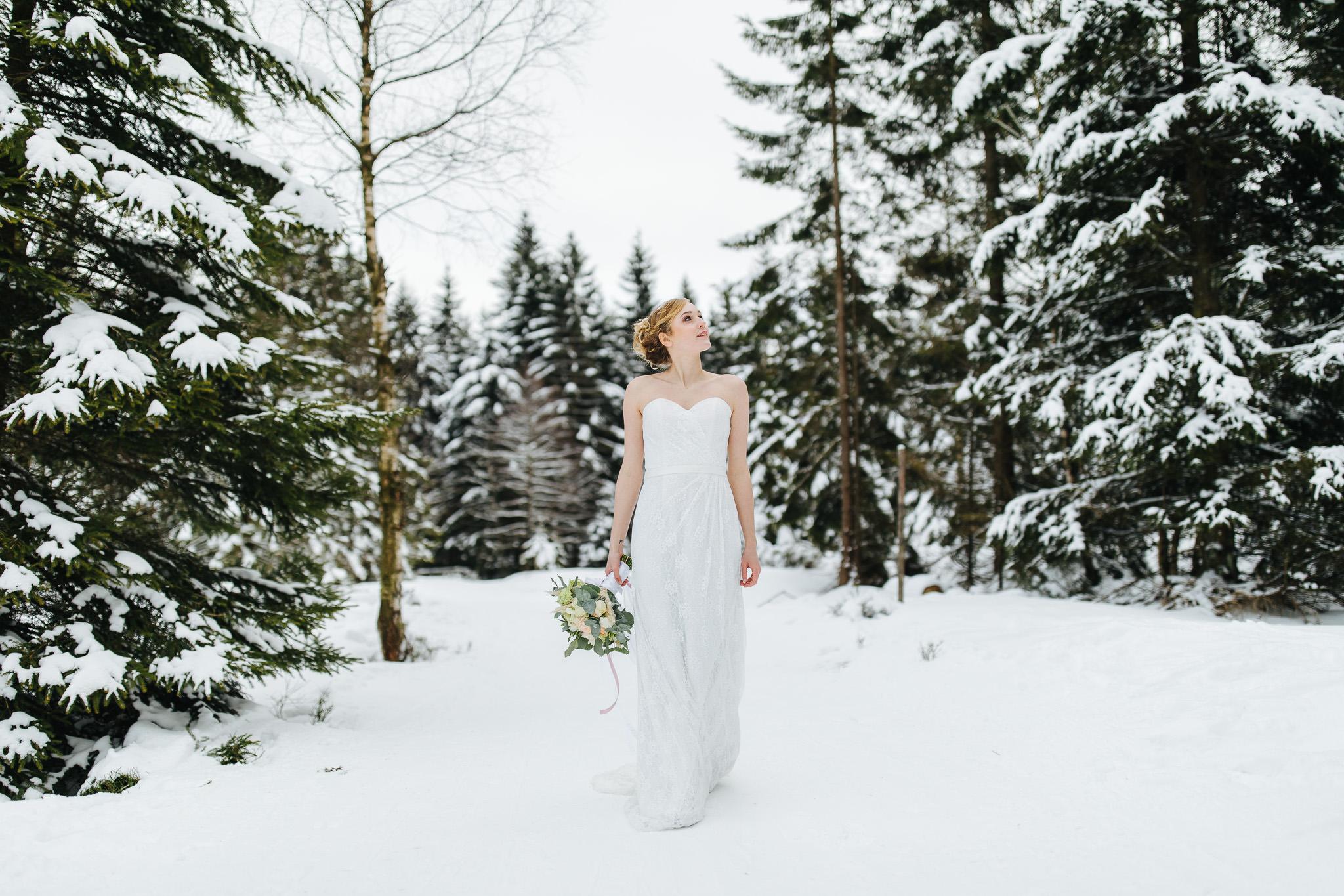 Winterinspiration 36