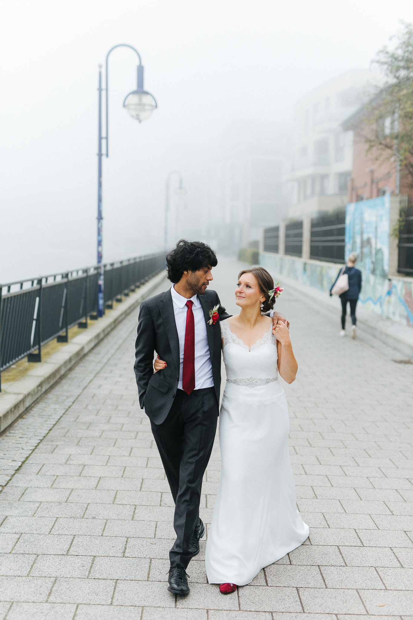 Hochzeit magdeburg
