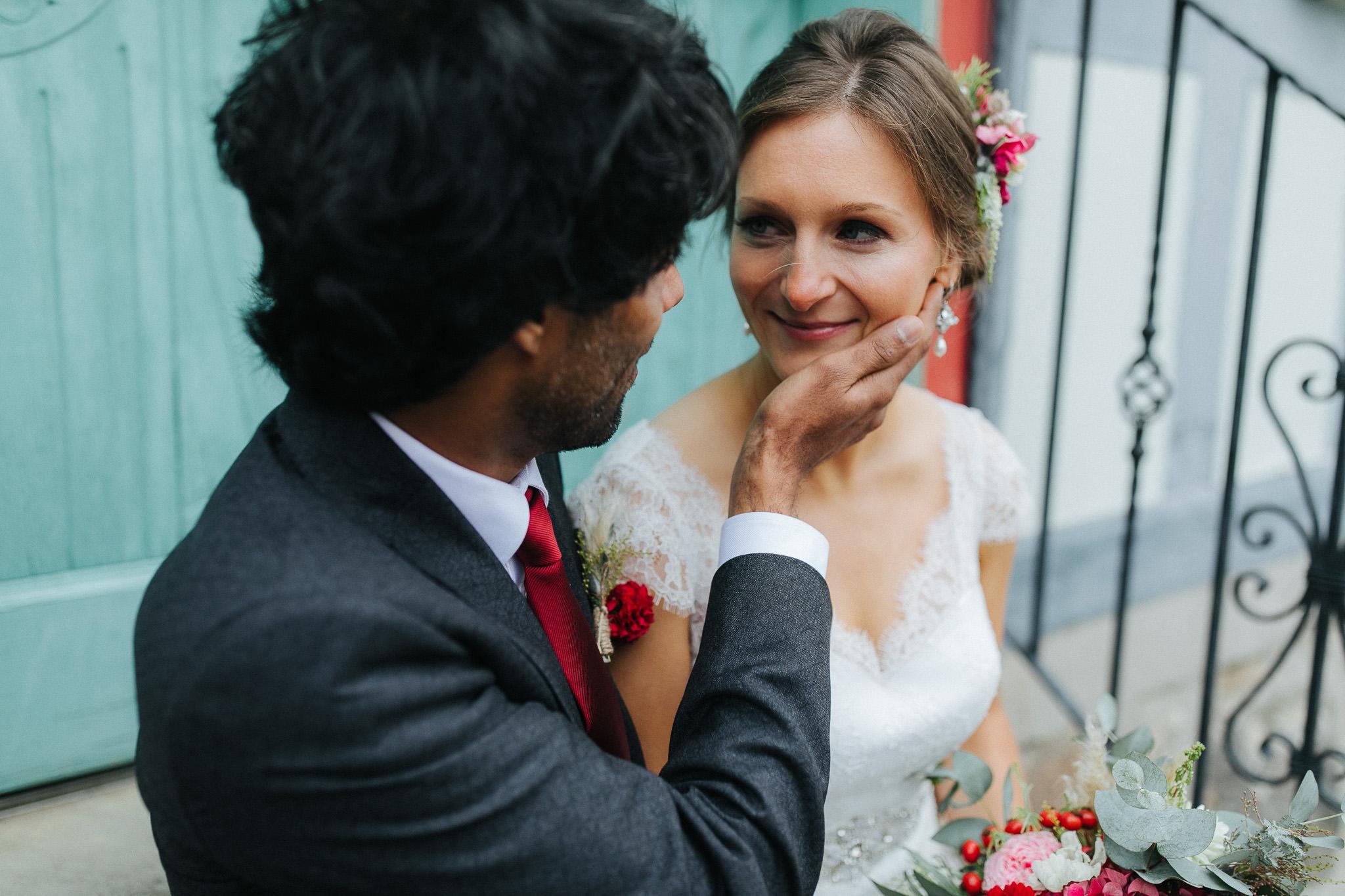Hochzeitsfotograf tangermünde