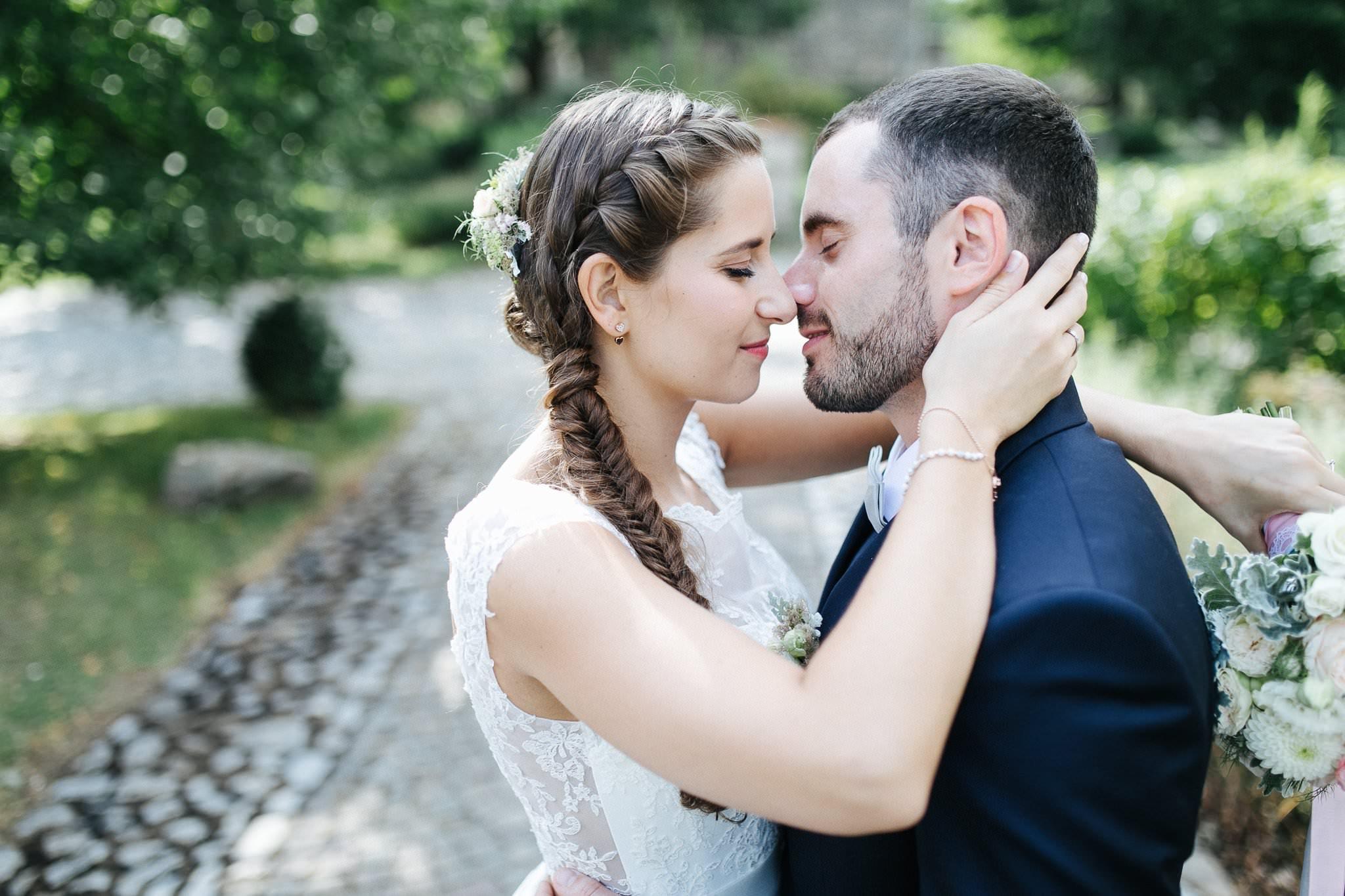 Hochzeitsreportage 4