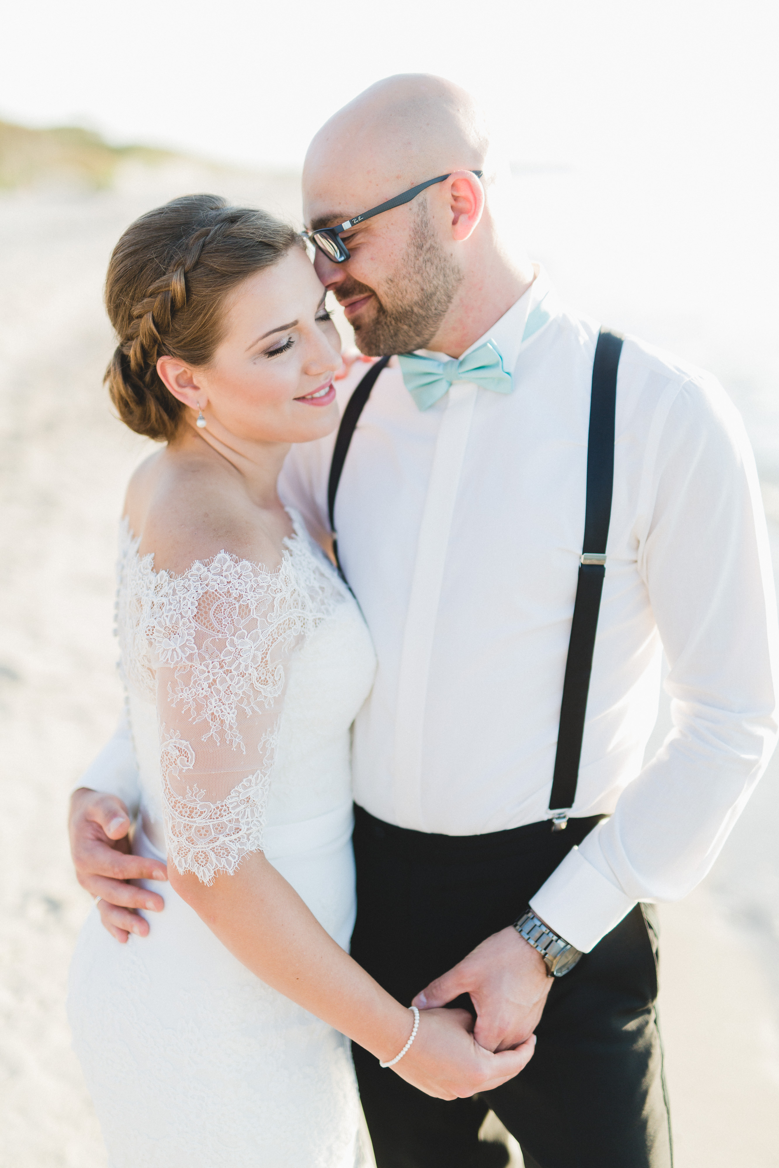 After Wedding Shooting 1