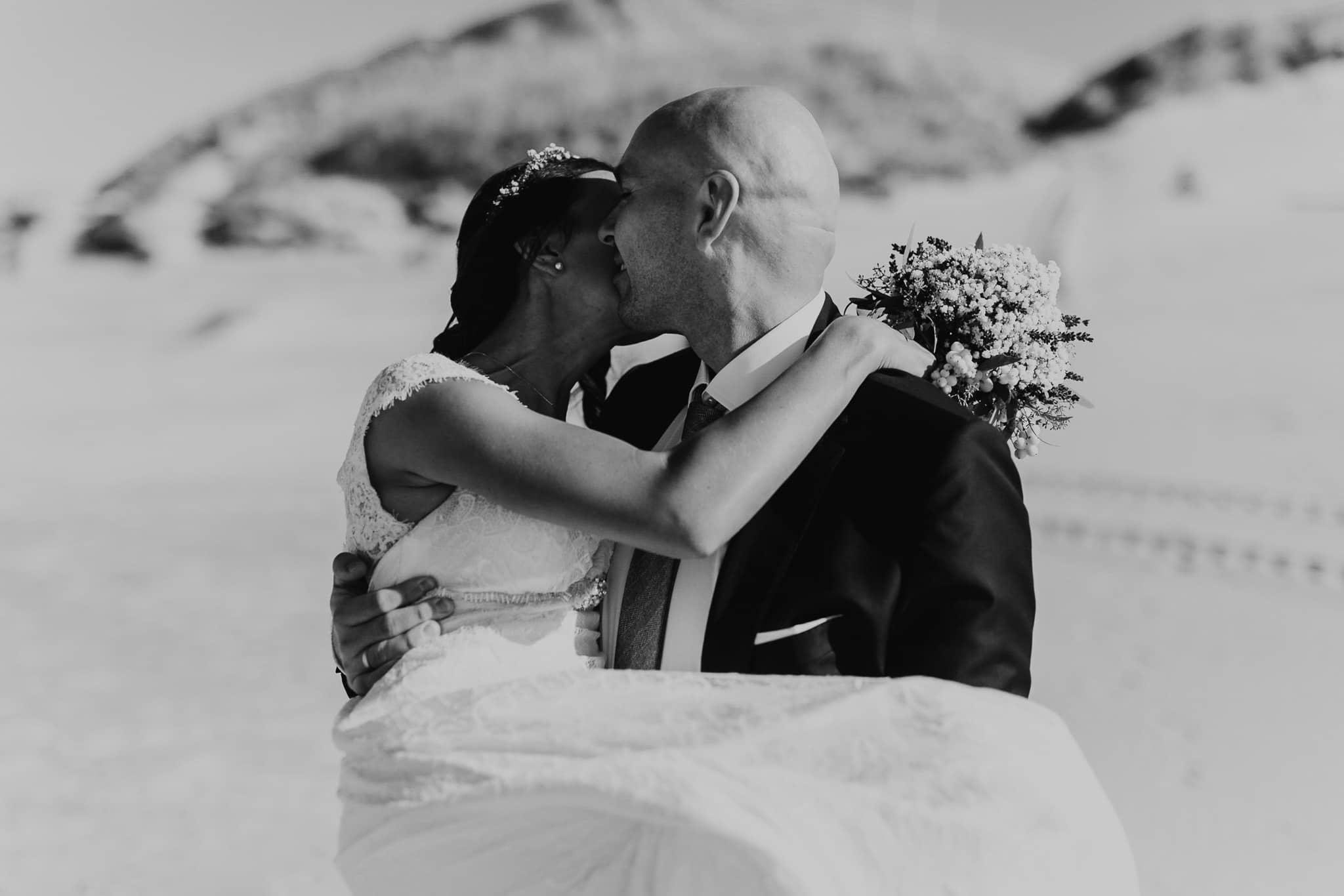 heiraten auf amrum