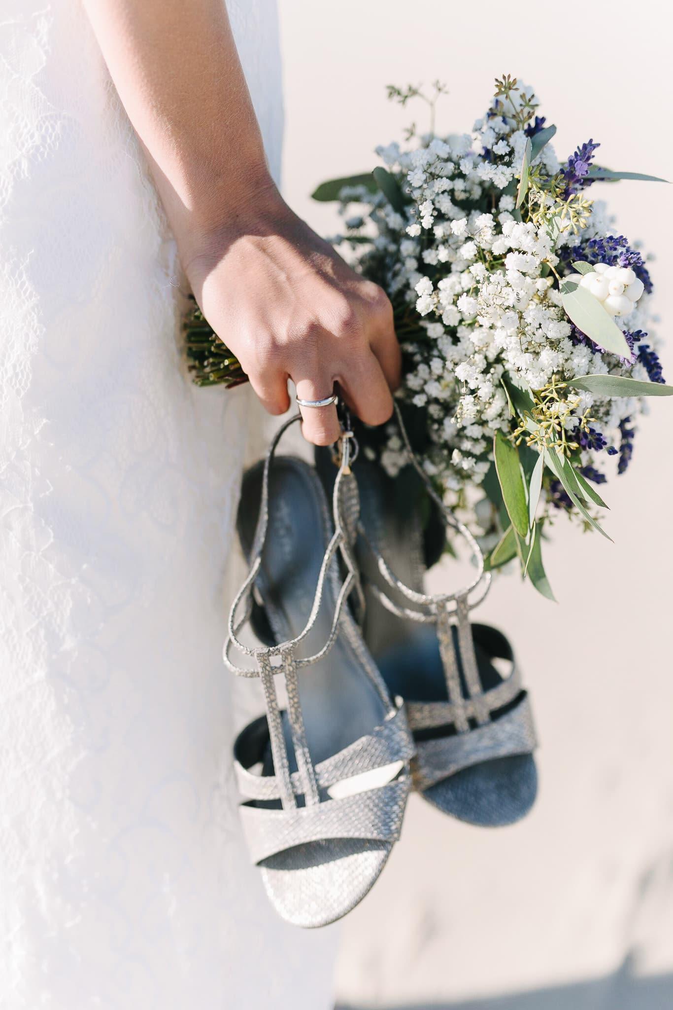 Heiraten auf Amrum 18