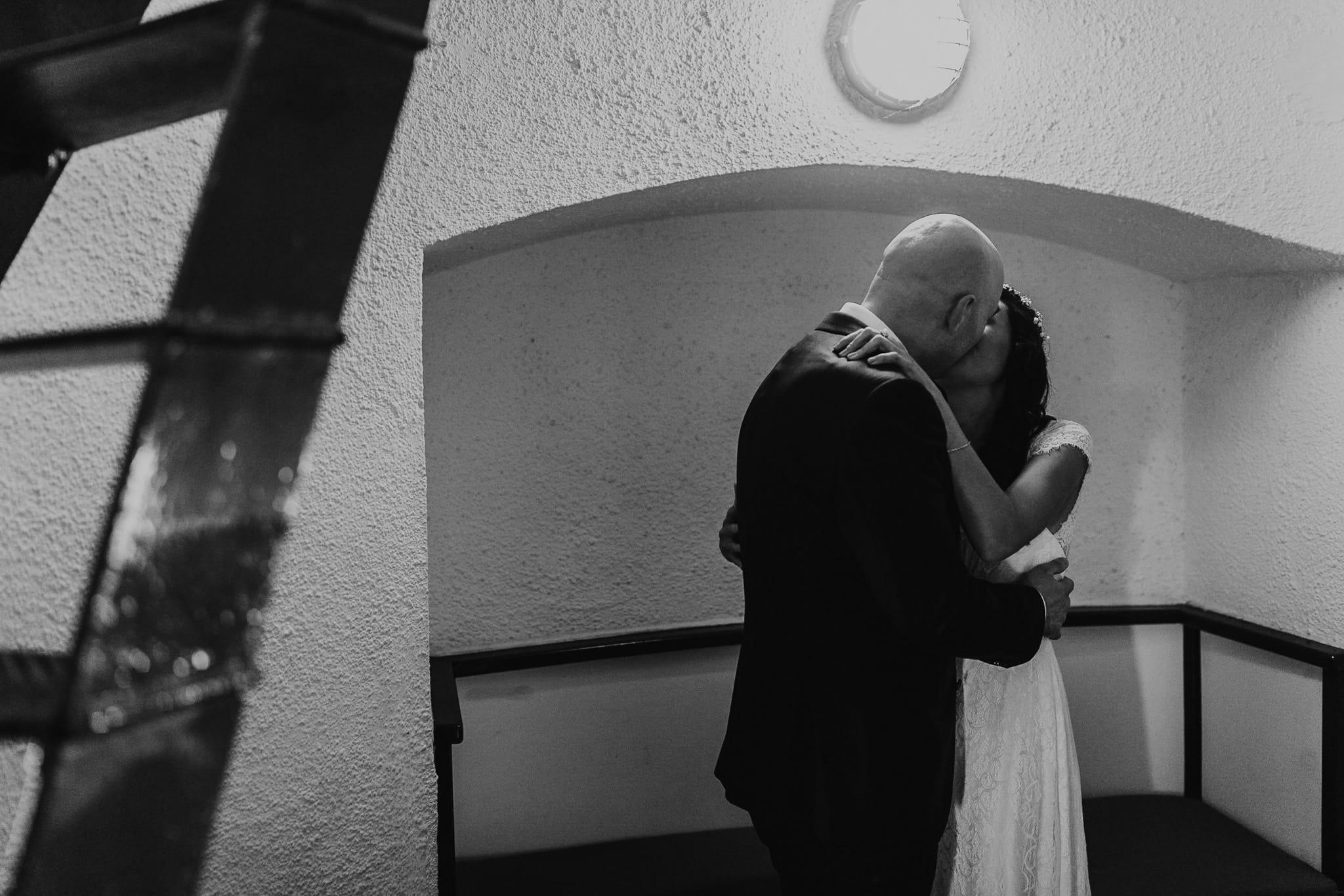 Heiraten auf Amrum 4