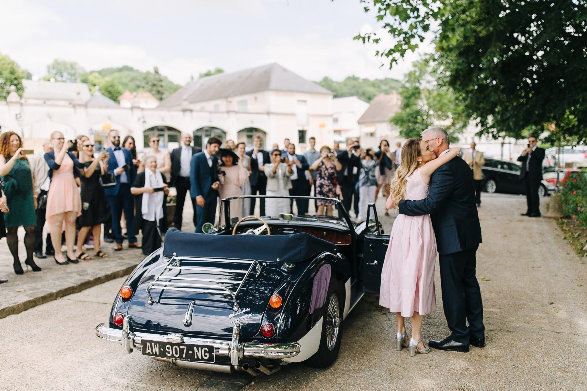 Hochzeitsreportage 1