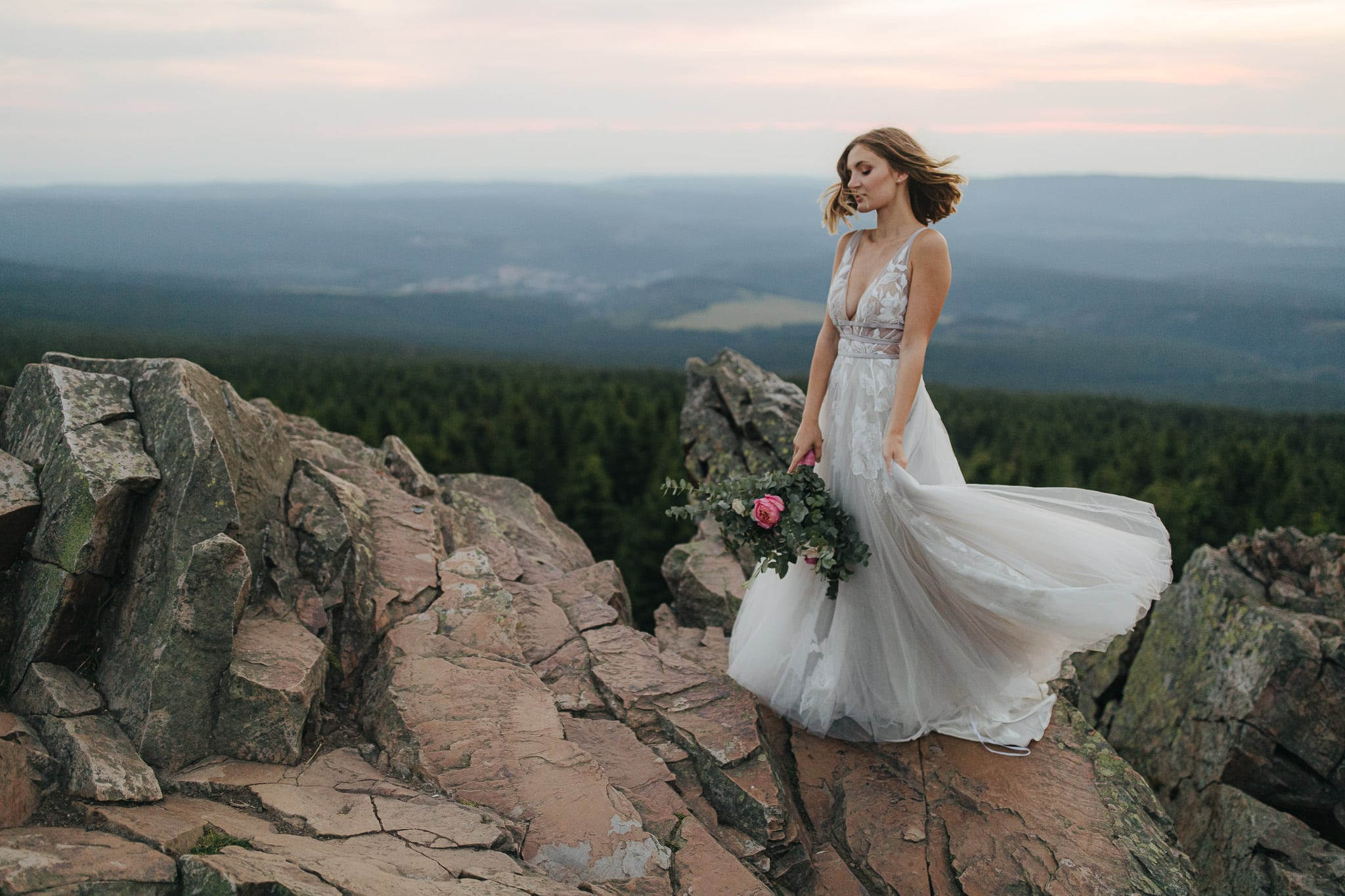 michael-palatini-mountain-bride-wedding