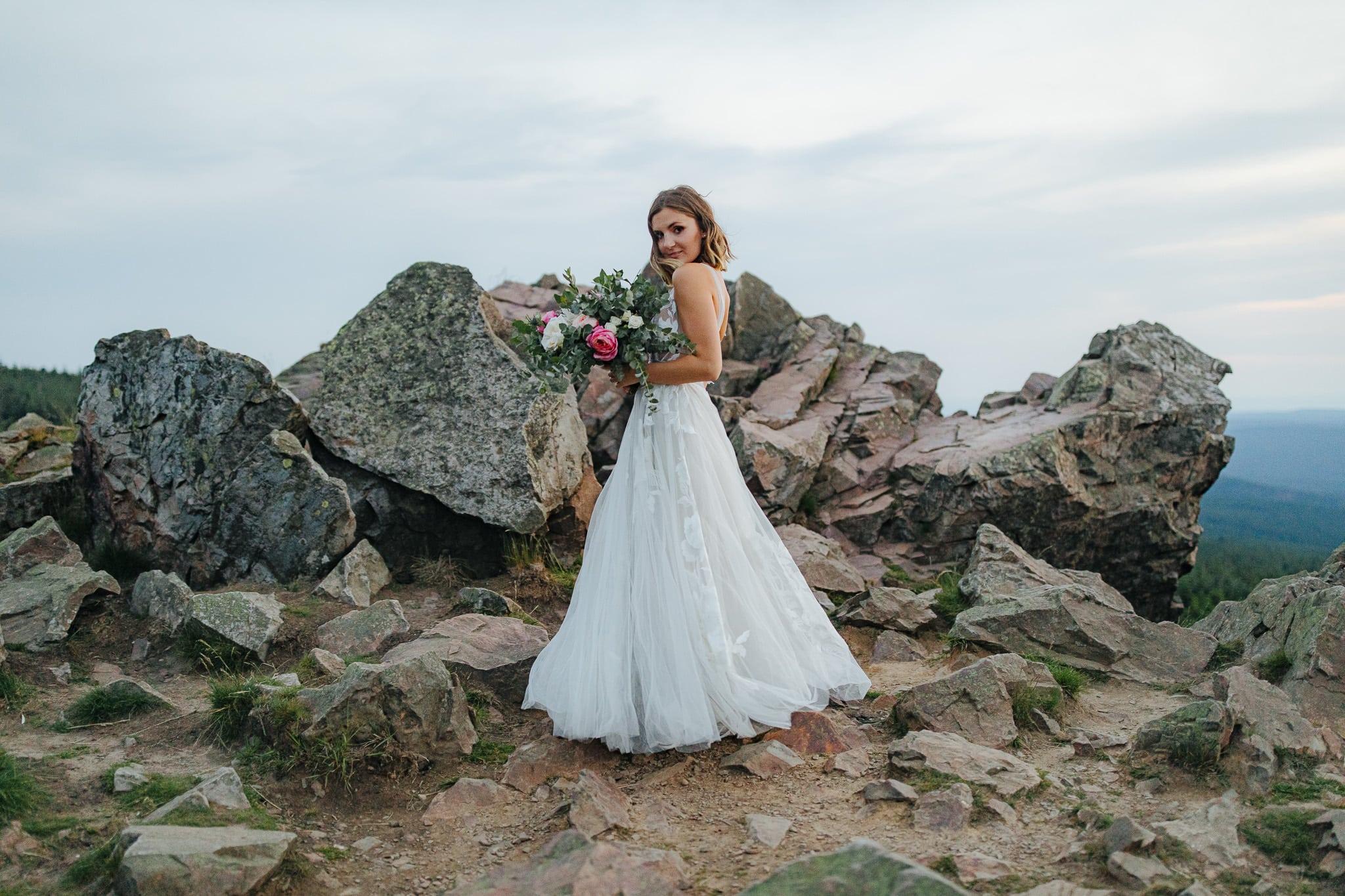 michael-palatini-mountain-bride-wedding
