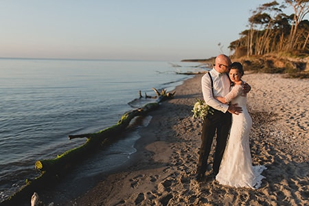 Hochzeitsfotograf 7