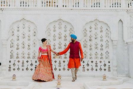 Hochzeitsfotograf 6