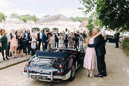 Hochzeitsfotograf 3