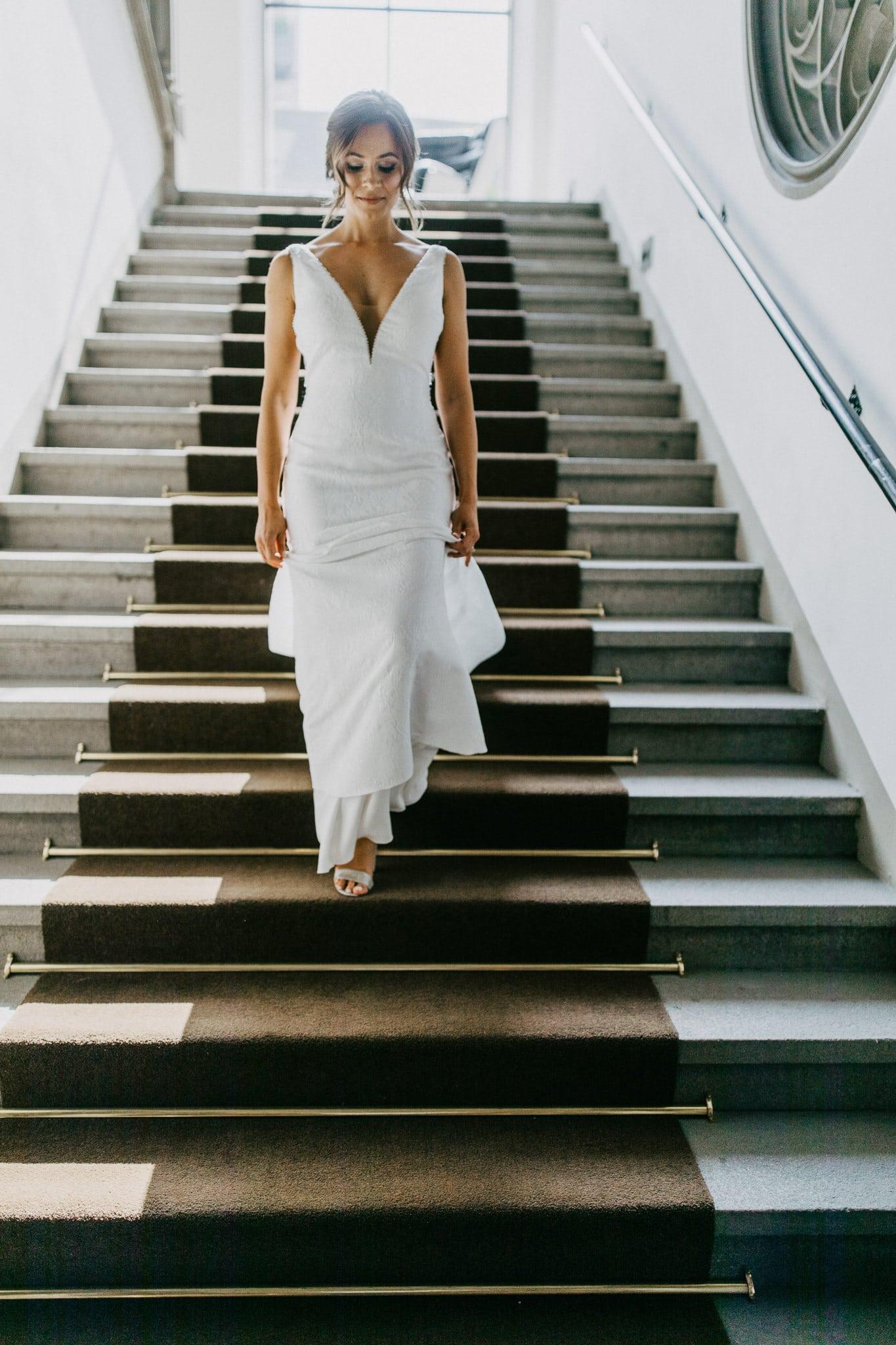 Hochzeitsfotofraf-in-Koeln