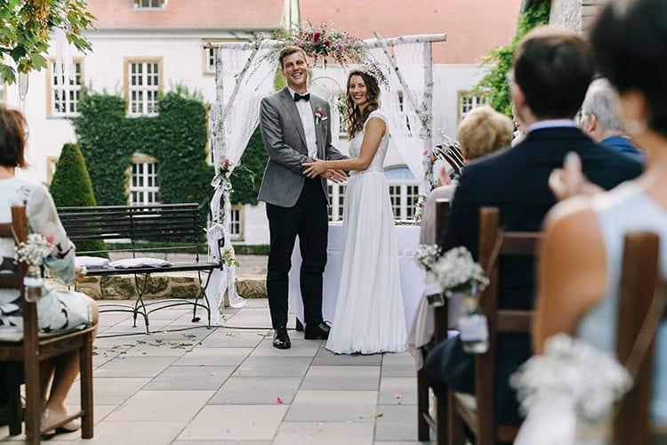 Hochzeitsfotograf in Magdeburg