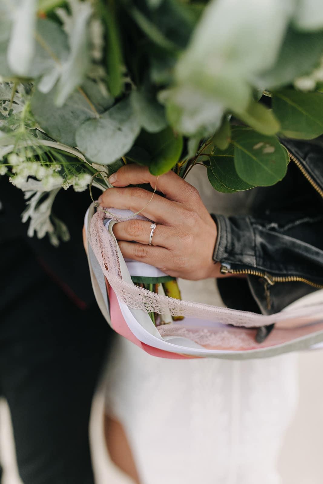 Hochzeit Sankt Peter Ording